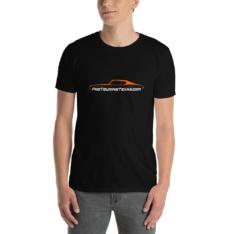 OG Pro Touring Texas Shirt
